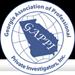 GA License #PDSC001630, private investigator, private detective, surveillance, investigations
